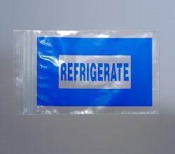 2.0 Mil Refrigerate Bag