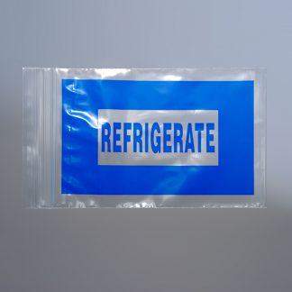 Refrigerate Bag