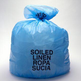Soiled Linen Liner Bag