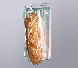 Bottom Gusseted Bag
