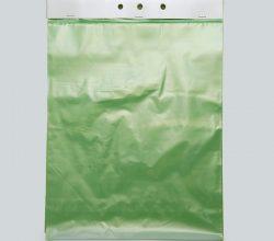 Sterilization Bag