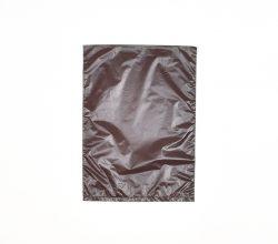 Chocolate Merchandise Bag