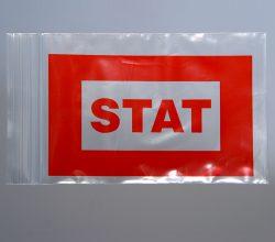 Stat Bag