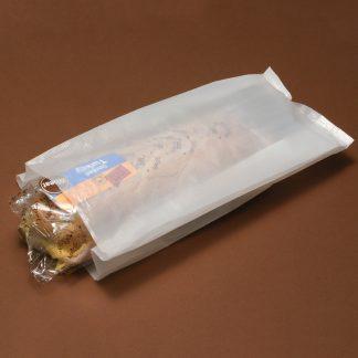 Wet Pack Bag Grocery Bags