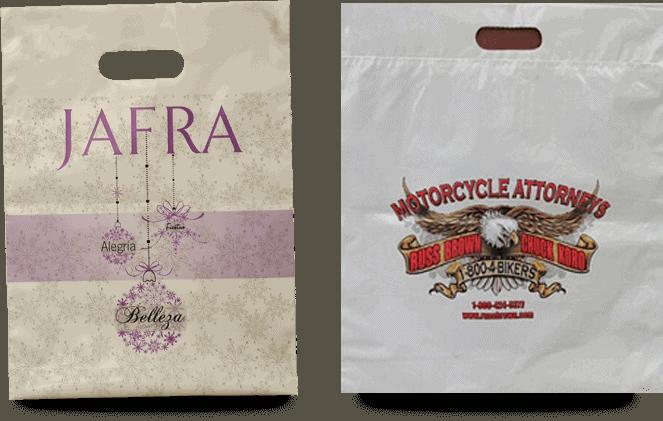 Plastic Bags for Sale, Discount Wholesale Plastic Bags