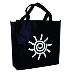 Polypropylene Bag Non-Woven